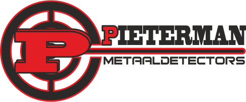 Welp Pieterman Metaaldetectors - Detectorworld MO-67