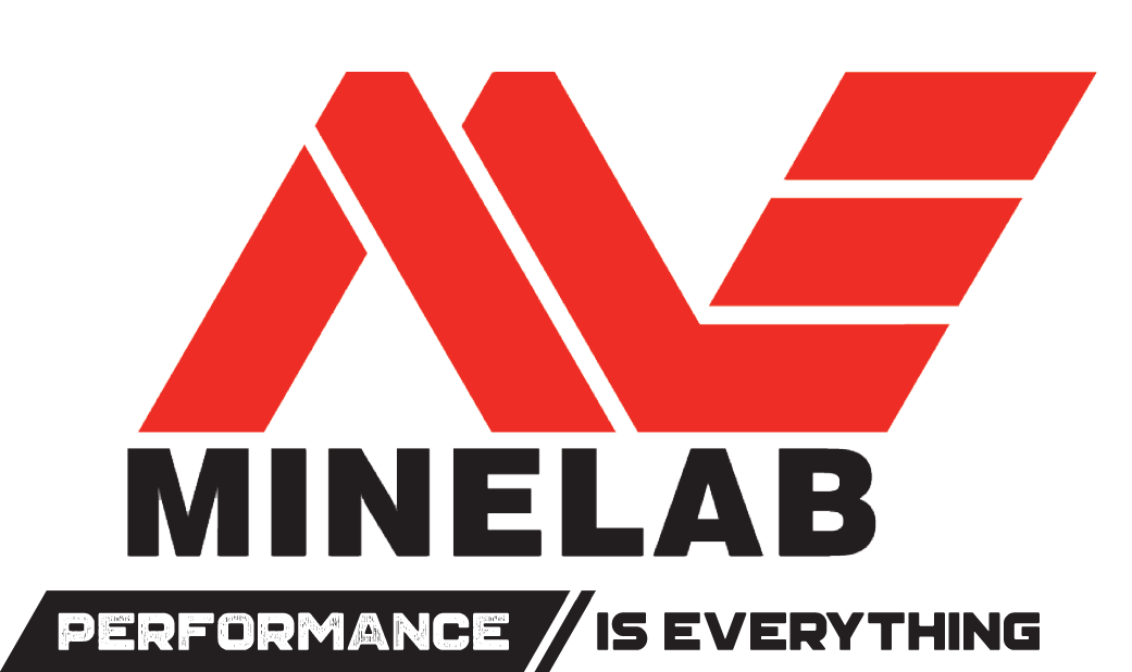 Verwonderend Minelab - Detectorworld VF-91